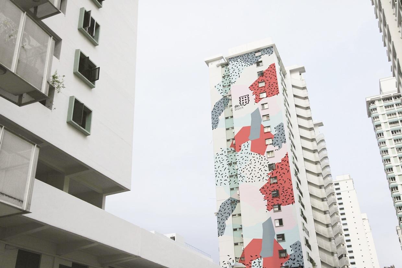 D Exhibition Designer Jobs In Singapore : De block exhibition design singapore waaterkant