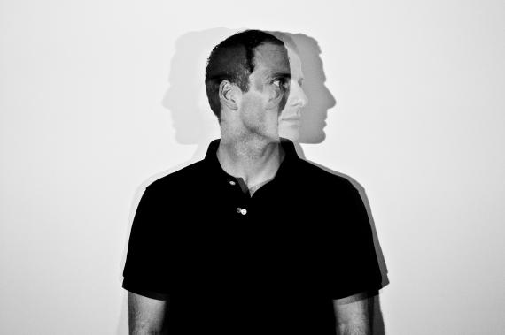 Midland Dekmantl Podcast 22