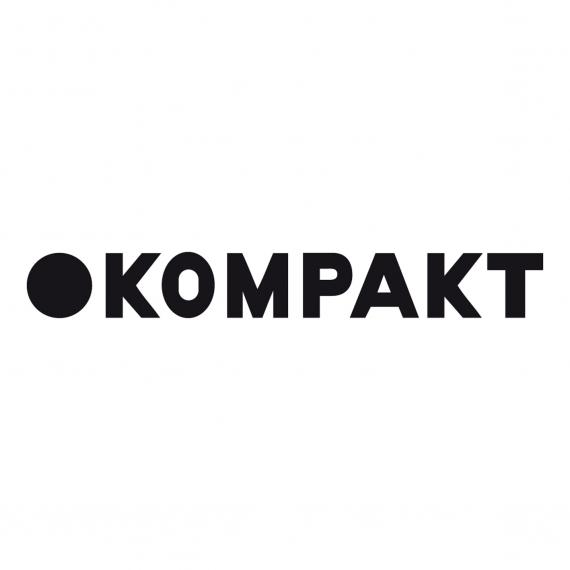 Michael Mayer Kompakt Records
