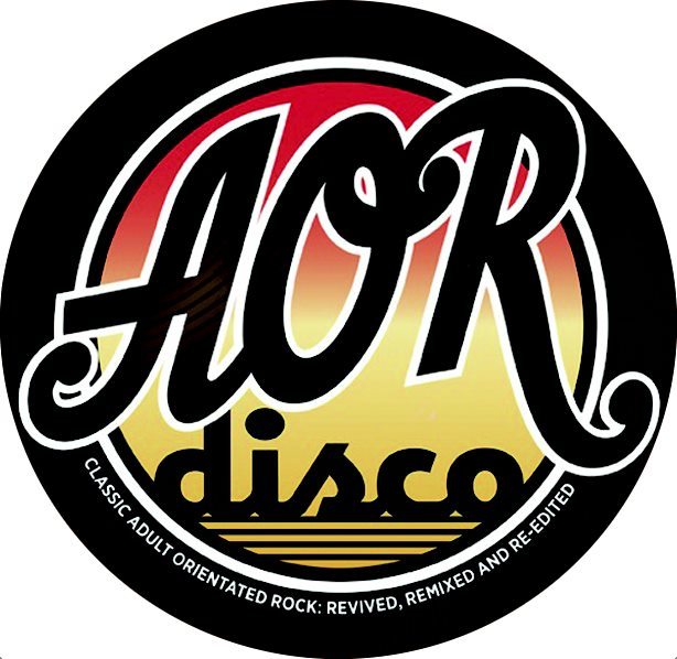 AOR Disco - WAATERKANT.com