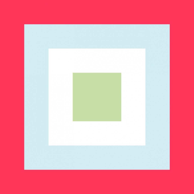 Joy Orbison - Dekmantel Festival Podcast 2016