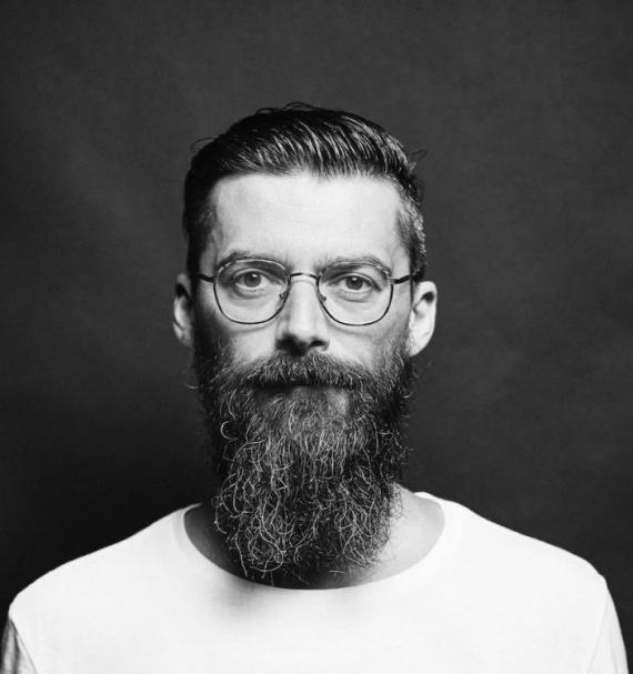 Vladimir Ivkovic - Salon des Amateurs - 2018