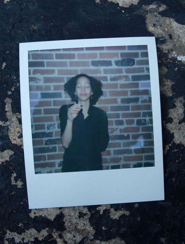 juana discowoman