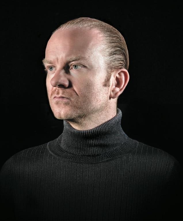 Atom-TM-Uwe-Schmidt 2019